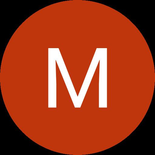 Mustapha Hoff