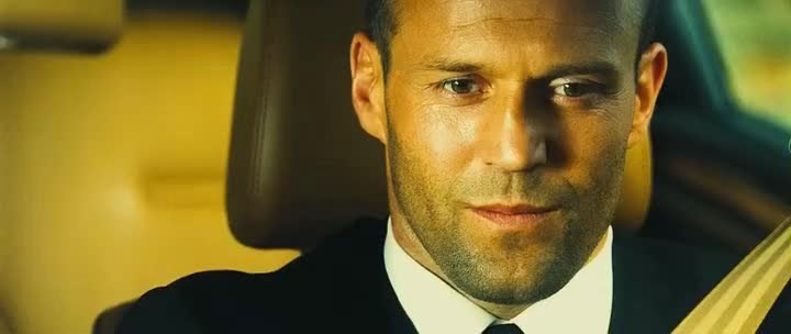 Screen Shot Of Hollywood Movie Transporter 2 (2005) In Hindi English Full Movie Free Download And Watch Online at alldownloads4u.com