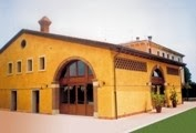 Agriturismo Corte Milone, Via Milone, 21, 37026 Pescantina VR, Italy