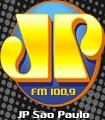 Jovem Pan FM - São Paulo