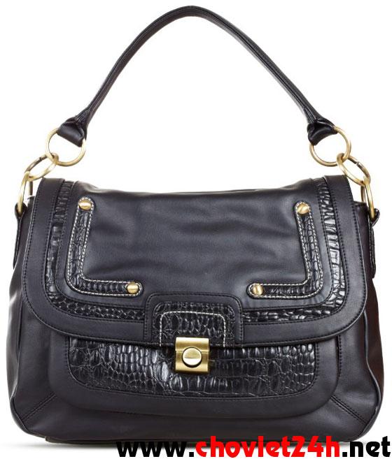Túi xách thời trang Sophie Castello - SL317