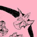 Pomegranate Society