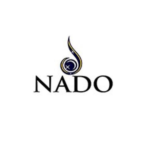 Nadia N