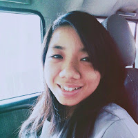 Sartika Arifin's avatar