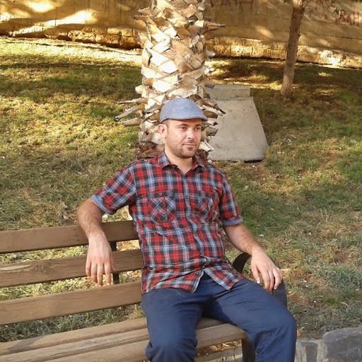 Mehmet Ozer Photo 11