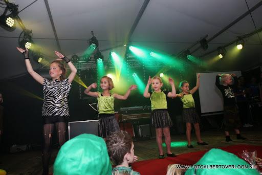 Tentfeest Voor Kids overloon 20-10-2013 (70).JPG