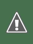 Mazzola Mirko