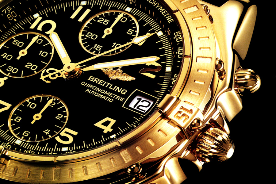 watch-wallpaper-breitling