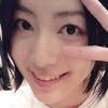 松井珠理奈の写真のサムネ