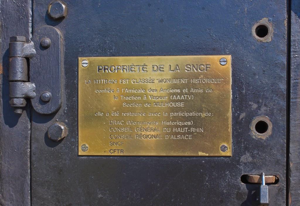 Le délire Breton 2014 - Page 49 MP__7119+x+R