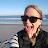 Heather Buck avatar image