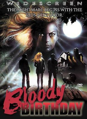 http://thehorrorclub.blogspot.com/2014/02/netflix-review-bloody-birthday-1981.html