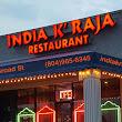 India K