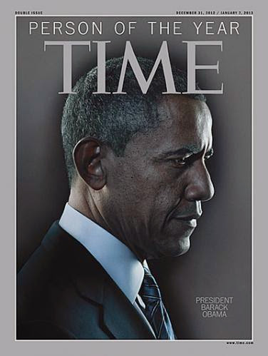 News Obama Time Person Of Year Israeljordanegypt Elections Syria Chemical Weapons