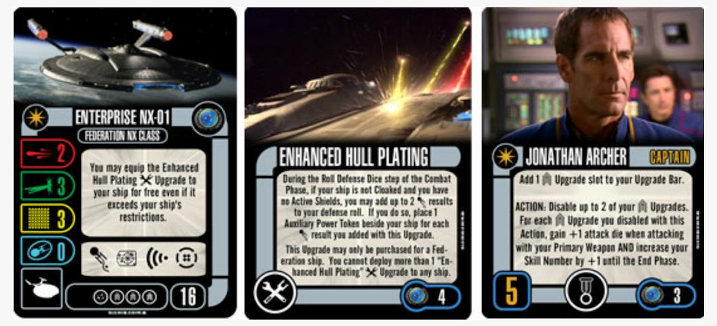 [Vorschau] NX-01 Enterprise - Welle 7 auf Startrek.com Screenshot_2014-08-14-07-05-37-1