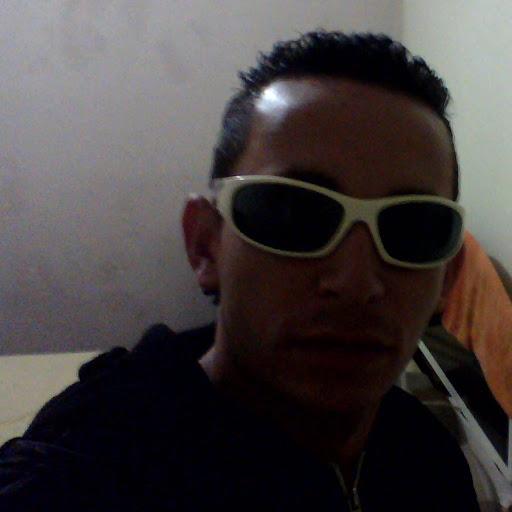 Gil Almeida Photo 19