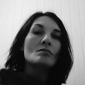 Julia Elkina