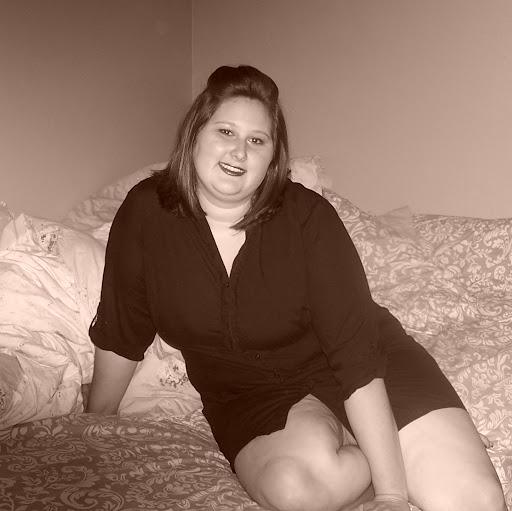 Kristen Chavis