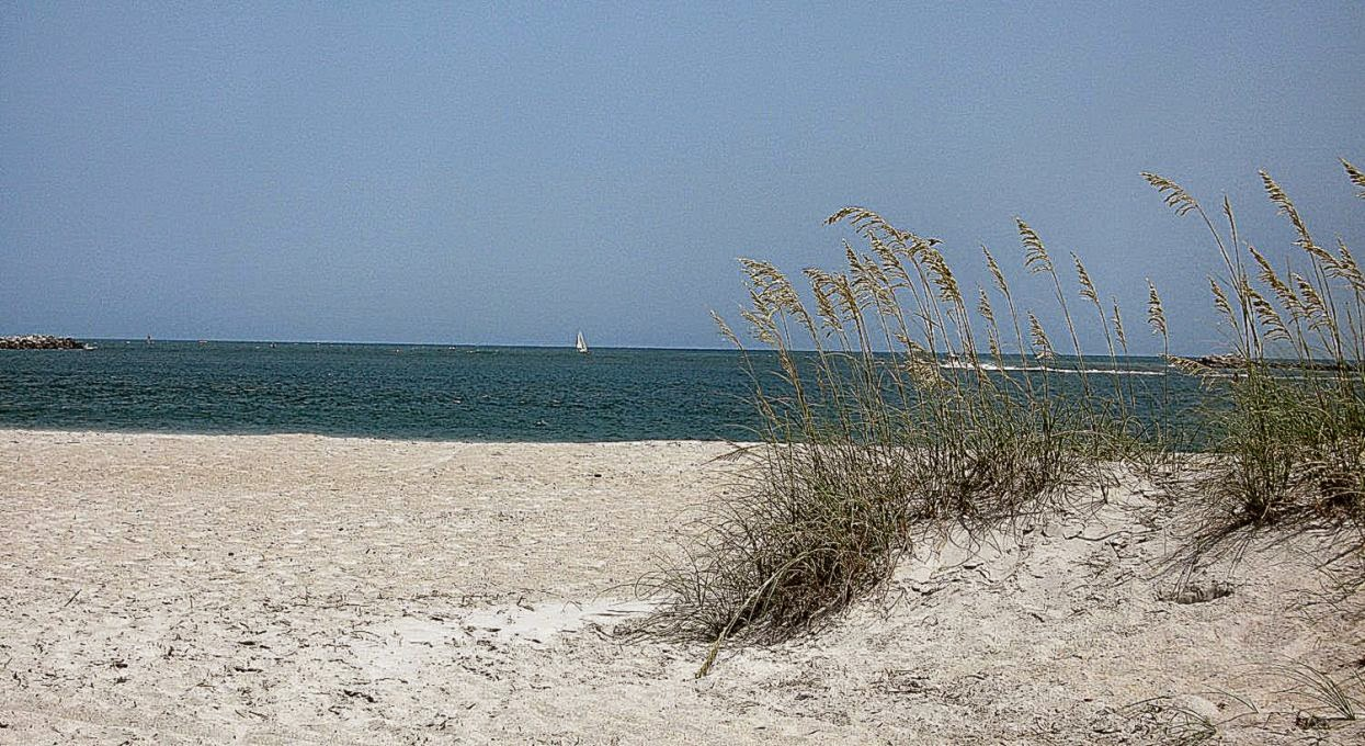 FileWrightsville Beach   Wikipedia the free encyclopedia