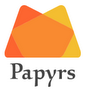 Papyrs - Social Intranet, Wiki & Document Management