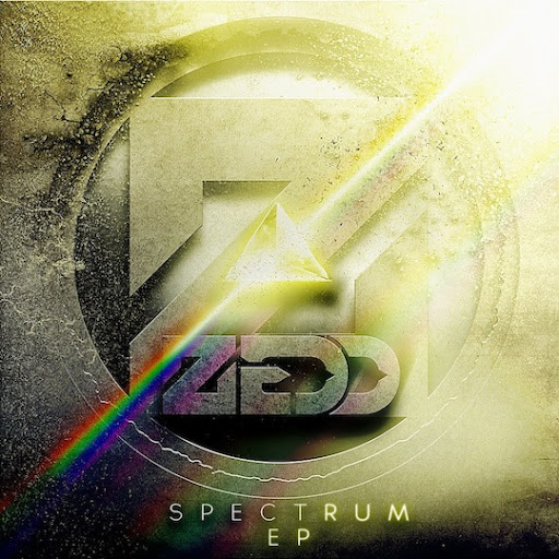 Zedd ft. Matthew Koma - Spectrum (Arty Remix)
