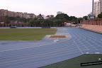 Foto del Estadio de atletismo