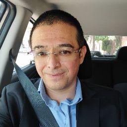 Fabian Rodrigo Diaz Palmerin