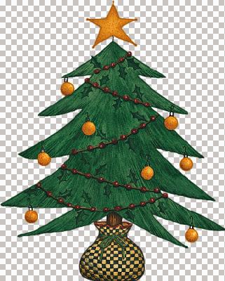 ChristmasTree_jp.jpg