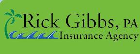 Rick Gibbs