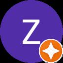 Zooro Qtr