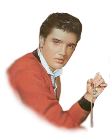 diamonds%2520elvis%2520%25286%2529.png
