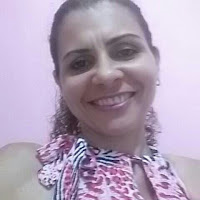 Rosangela guedes contact information