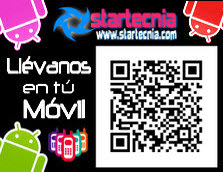 Startecnia Blog Movil