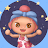 Dee Scott avatar image