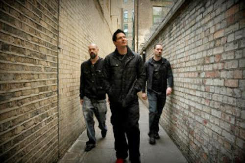 Ghost Adventures Returns This February Moves To Saturdays