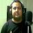 Abhijit Patil avatar image