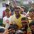 Arunkumar Ravikanti avatar image