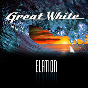 Great-White-2012-Elation
