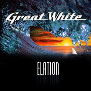 Great-White-2012-Elation