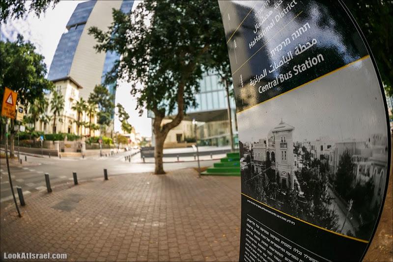 LookAtIsrael.com: Дом Левина на Ротшильд (israel  тель авив ночь и интересно и полезно Дома Тель Авива бульвар ротшильд vivAleTelAviv )