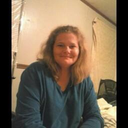 Stacy Mahan Photo 9