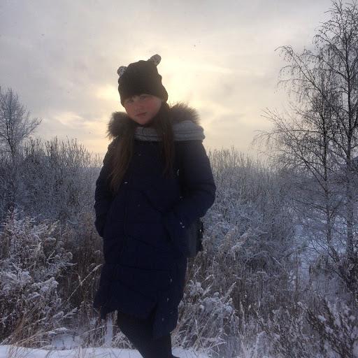 Уолтер Вайп Электронные сигареты Казань