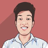 Azwad Awsaf's avatar
