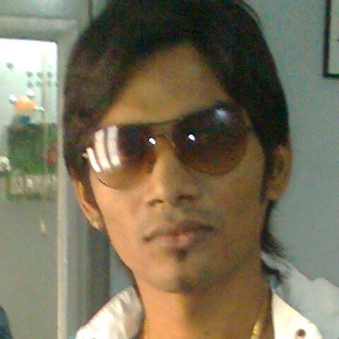 Vijay Vyas Photo 25