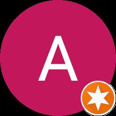 Alexis F. Avatar