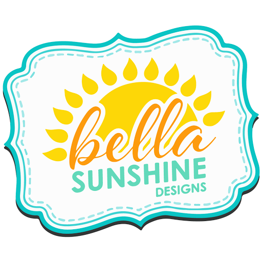 Melissa Prendergast at Bella Sunshine Designs