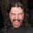Ricardo Augusto avatar image