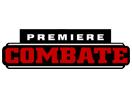 Ver Premier Combate Online