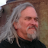 Stephen Tonkin avatar image