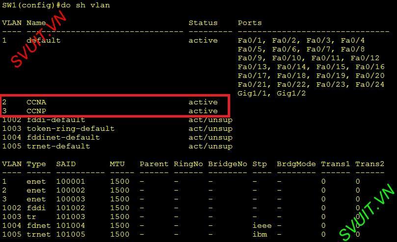 cau hinh inter vlan tren Router Cisco(4)